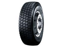 Pneus Gigante Radial e Convencional Pirelli Queima de Estoque 2021