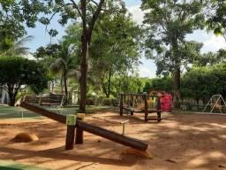 Venda- Apartamento em frente ao Parque das Águas e centro Político  84m2- Cuiabá/MT
