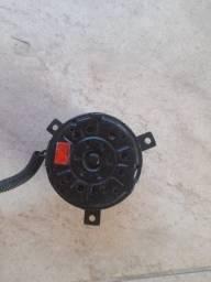 motor ventoinha hyundai sonata azera F00S 3A2 455 original
