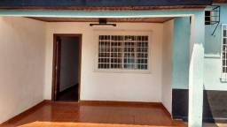 Casa em Cáceres MT