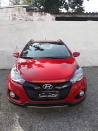 Hyundai HB20X 1.6 premiun (top de linha)