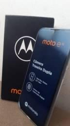 Moto e6i