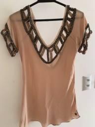 Desapego roupas femininas TAM M , peças exclusivas e de marca famosa.
