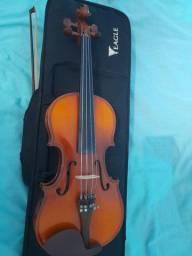 Violino Eagle VK 144.