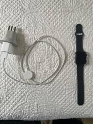 Apple watch 5 + GPS