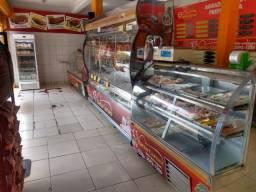 Casa de carnes (açougue)