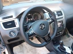VW Fox Xtreme  2020/2021
