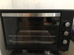 Forno best 60 lt