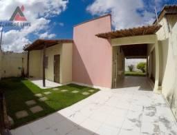 Casa em condomínio - Araçagy