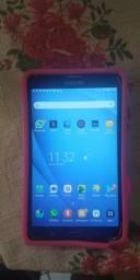 Vendo Tablet Galaxy Tab A