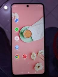 Redmi Note 9S super novo