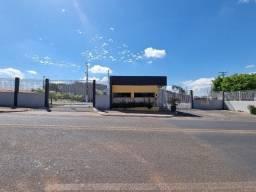 Vendo Casa Condomínio Acácias em Várzea Grande