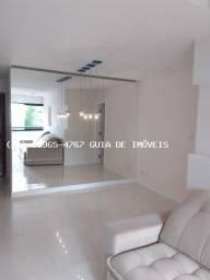 Apartamento para Venda em Salvador, Candeal, 3 dormitórios, 3 banheiros, 1 vaga