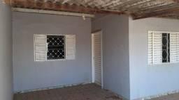 Quadra 19 Valparaiso II Casa 03 Quartos sendo um Suíte