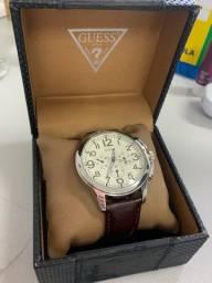 Relógio original GUESS
