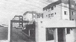 Apartamento à venda com 2 dormitórios em Jd monte carlo, Rolândia cod:4f913c2242b