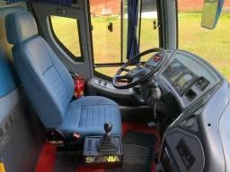 Ônibus Marcopolo 2008 #Sinal R$13.766 #Letra R$1.756,25 90x
