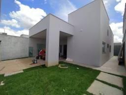 Casas no Jardim das Oliveiras