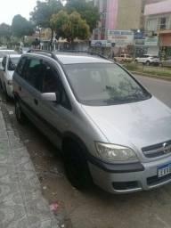 GM zafira 2.0 2011 auto