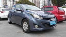Hyundai HB20 1.0 M Comfor 2015