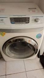 Lava e  seca Eletrolux 9 kg