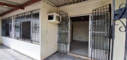 Excelente casa Panorama XXI, 3/4 sendo 1 suíte, R$ 270 mil/ *
