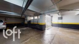Apartamento à venda com 3 dormitórios em Perdizes, São paulo cod:LOFT3a1mpv