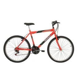 Bicicleta Status Lenda Aro 26