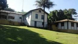 Fazenda Pecuária, 800 hectares, em Lassance ? MG. ?R$ 6.000.000,00