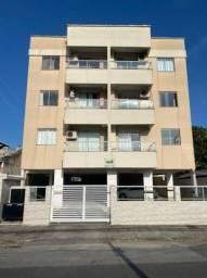 Título do anúncio: AP2372 Apartamento Residencial / Serraria