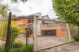 Casa à venda com 5 dormitórios em Três figueiras, Porto alegre cod:PA1232