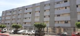 Excelente Apartamento Shces Quadra 913 Bloco D Cruzeiro Novo