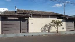 Casa para Venda ( Vila Tênis Clube ) Assis Sp