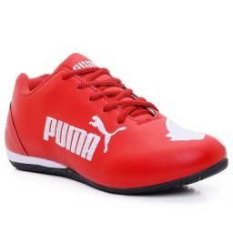 Tênis Puma BMW (NOVO)