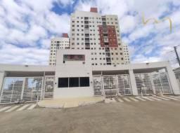 Título do anúncio: Salvador - Apartamento Padrão - Piatã