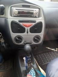 Fiat Palio EX 2001... extra