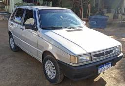Fiat uno 2003/04