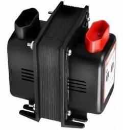 Conversor Transformador De Voltagem 2000va 110v 220v