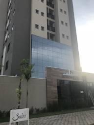 Apartamento Porto Madero em Rondonópolis