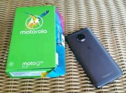 Moto G 5 S Plus