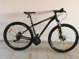 Bicicleta Giant Revel 0 aro 29 Tamanho M 17