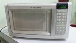 Micro ondas electrolux
