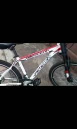 Vendo Bike Fischer