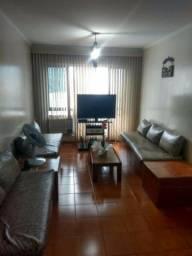 José menino, Apartamento Próximo a Praia com Portaria 24h