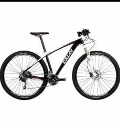 Bicicleta Elite 30 aro 29