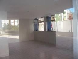 Apartamento, 02 quartos, 74m, 1ºnadar, com varanda, Jatiuca Maceió - AL