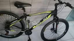 Bicicleta utimate voltage aro 29