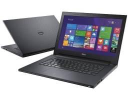 """Notebook Dell Core i5 14"""" Usado"""