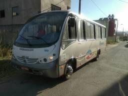 Micro ônibus neobus - 2003