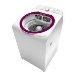 S.O.S Maquina De Lavar Consertos